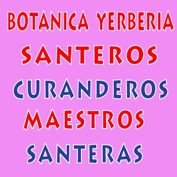 Botanica Yerberia Humble **713 287 1292** Santeros Near Me