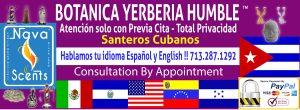 botanica-yerberia-humble-texas